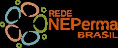 Rede NEPerma Brasil